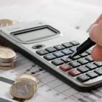7 consejos útiles para ahorrar en los costes de traducción