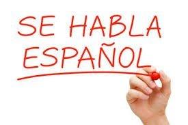 idioma-español