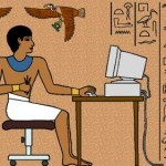 Inglés jeroglífico