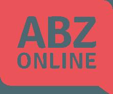 ABZ Online – Weltweites Kommunizieren war noch nie so einfach!