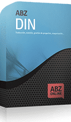 DIN/ISO-Paket